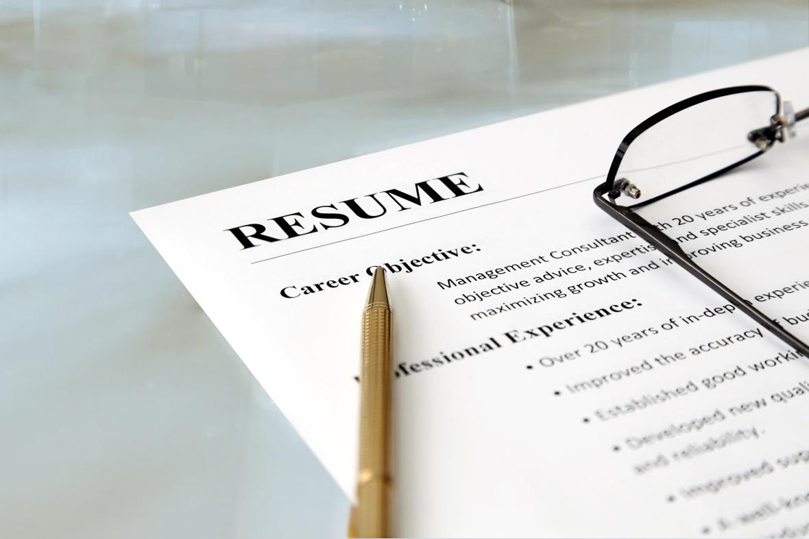Resume Review | Resume Review Macewan University Accounting Club