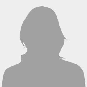 Unknown_Person_woman-300x300