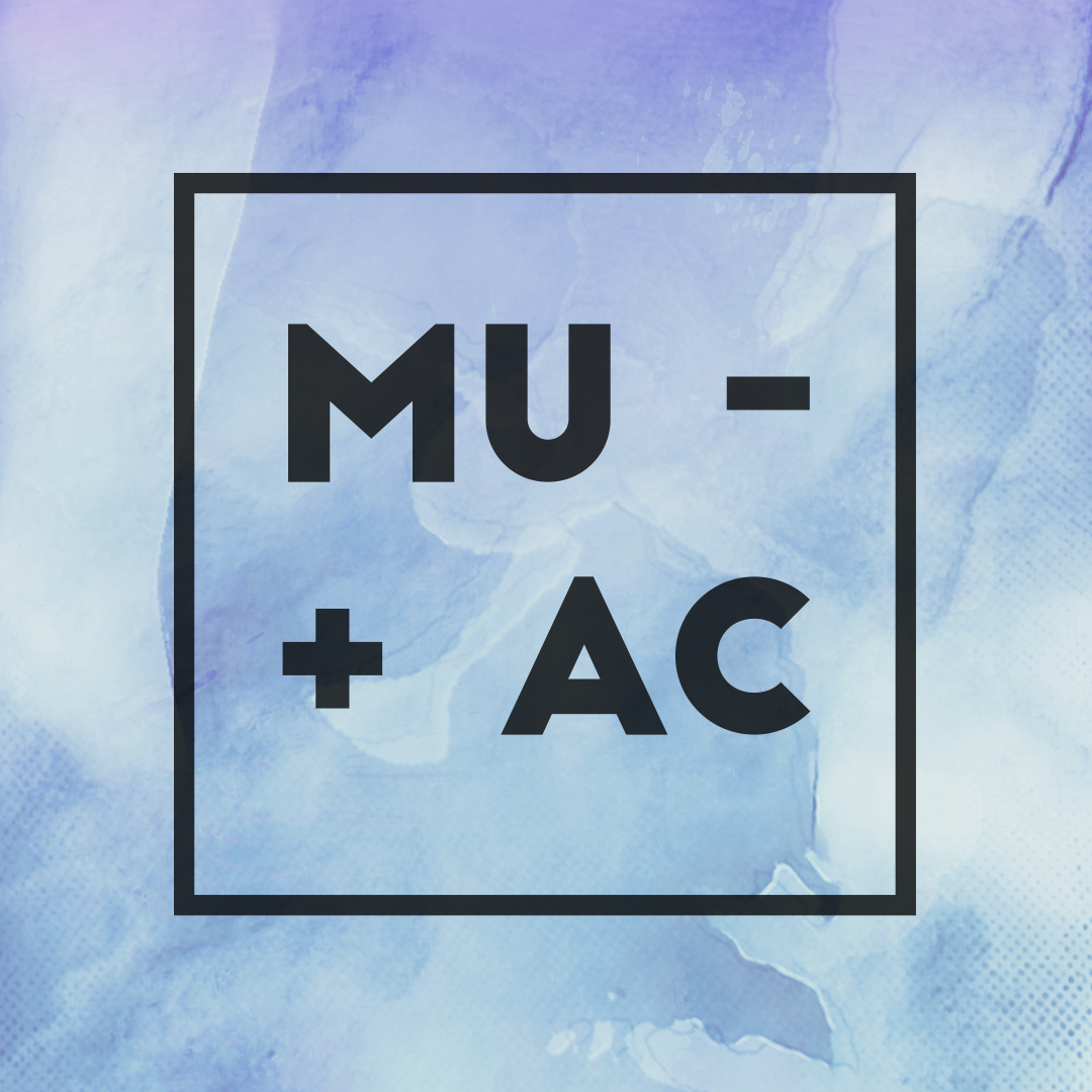 MacEwan University Accounting Club